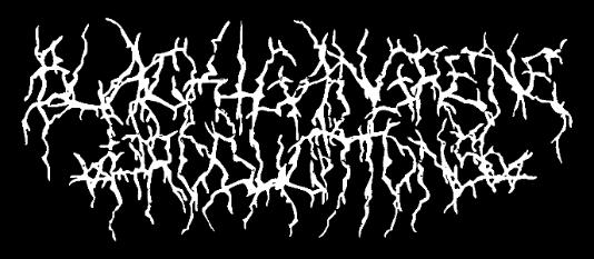 Black Gangrene Productions